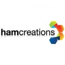 OMG Solutions Clients - HAM Creations