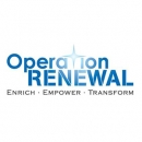 OMG Solutions Clients - HSA - Operation Renewal (ສິງຄະໂປ)