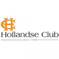 مشتریان OMG Solutions - Hollandse Club