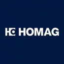OMG Solutions Clients - Homag Asia Pte Ltd