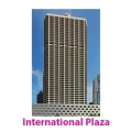 Stranke OMG Solutions - International Plaza
