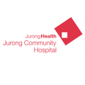 OMG Solutions Clients - Jurong Community Hospital