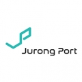 Li-OMG Solutions Clients - Jurong Port