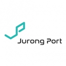 OMG Solutions Clients - Jurong Port