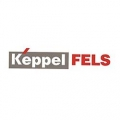 OMG Solutions Clients - Keppel Fels