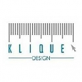 Klien Solusi OMG - Klique Design Pte Ltd