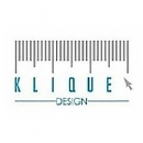 OMG Solutions Clients - Klique Design Pte Ltd
