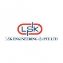 OMG Solutions klienti - LSK Engineering (S) Pte Ltd