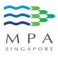 Amakhasimende e-OMG Solutions - Maritime kanye nePort Authority of Singapore - MPA 300x
