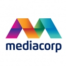 Solutions OMG - Clients - MediaCorp