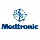 OMG Solutions Klienci - Medtronic Singapore Operations Pte Ltd 03