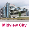 OMG Solutions'i kliendid - Midview City