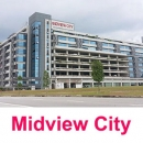 Мизоҷони OMG Solutions - Midview City