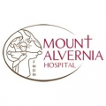 OMG 솔루션 클라이언트-Mount-Alvernia-Hospital