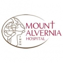ລູກຄ້າ OMG Solutions - Mount-Alvernia-Hospital
