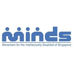 OMG Solutions Clients - Movement for the Intellectually Disabled of Singapore (MINDS)