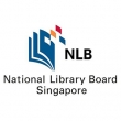 Clients Solutions OMG - NLB