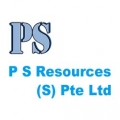 OMG Solutions Clients - PS Resources (S) Pte Ltd 180x