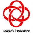 Clients Solutions OMG - Peoples Association (PA) - SENGAKNG CC
