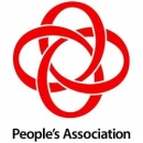 OMG Solutions Clients - Peoples Association (PA)