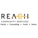 Clients Solutions OMG - REACH