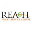 Clients Solutions OMG - REACH Family Services
