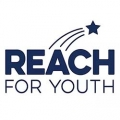 OMG Solutions Clients - REACH Youth