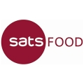 Klienti OMG Solutions - SATS Food