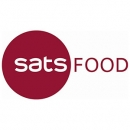 OMG Solutions -asiakkaat - SATS Food
