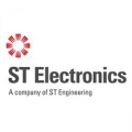 OMG Solutions Clients - ST Electronics 250x