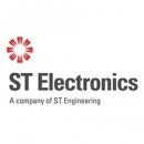 Clients Solutions OMG - ST Electronics 250x
