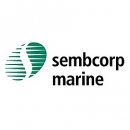 About Us Products Services OMG - Sembawang Marinus