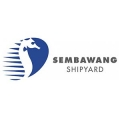 OMG Solutions Customers - Sembawang Shipyard