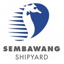 OMG Solutions Clients - Sembawang Shipyard