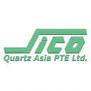 Clients OMG Solutions - Sico Quartz Asia Pte Ltd