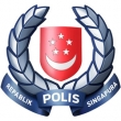 Clients Solutions OMG - Force de police de Singapour 300x