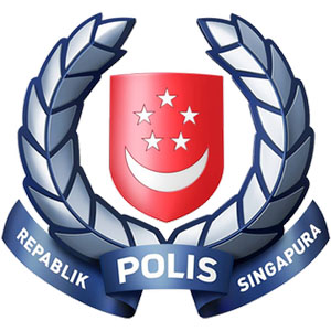 OMG Solutions Clients - Singapore Police Force 300x