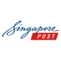 OMG Solutions Clients - Singpost