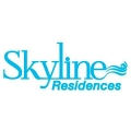مشتریان OMG Solutions - Skyline Residences