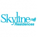 Clients Solutions OMG - Skyline Residences