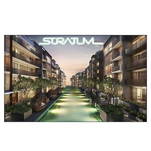 OMG Solutions Clients - Stratum