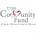 OMG Solutions Clients - TTSH Community Fund
