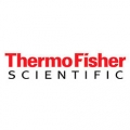 OMG Solutions-kunder - Thermo Fisher Scientific