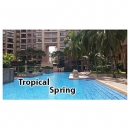 OMG Solutions Clients - Tropical Spring