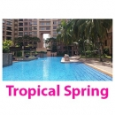 OMG Solutions Clients - Printemps tropical