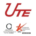 Clientes da OMG Solutions - United Tech Enginerring Pte Ltd (UTE)