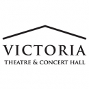 Klanten fan OMG Solutions - Victoria Theater Victoria Concert Hall 300x