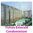 OMG Solutions Clients - Yishun emerald