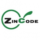 Клиенти OMG Solutions - Zincode Technologies Pte Ltd