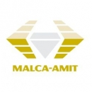 Clients OMG Solutions - malca-amit 170x